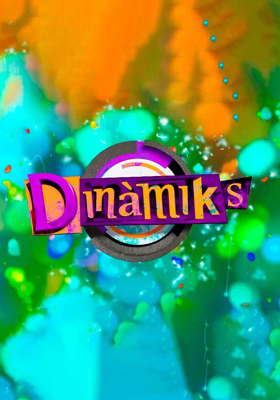 Dinamiks_vertical_v2mobile