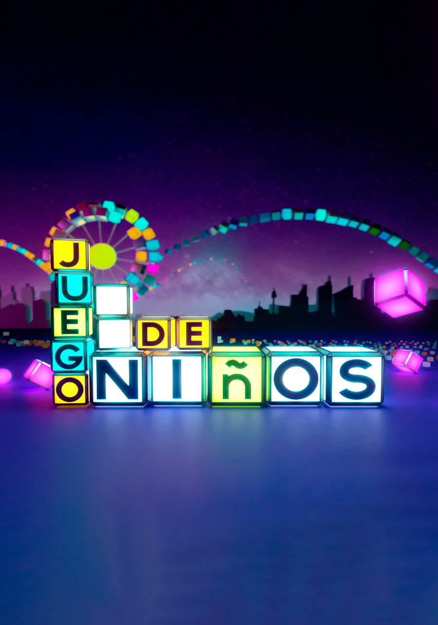 https://visiona.tv/wp-content/uploads/2019/06/Juego-de-Ninos_vertical_v2mobile.jpg