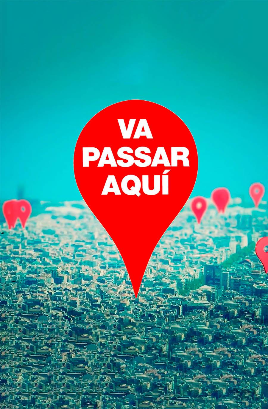 https://visiona.tv/wp-content/uploads/2019/06/VPA_vertical-copy.jpg