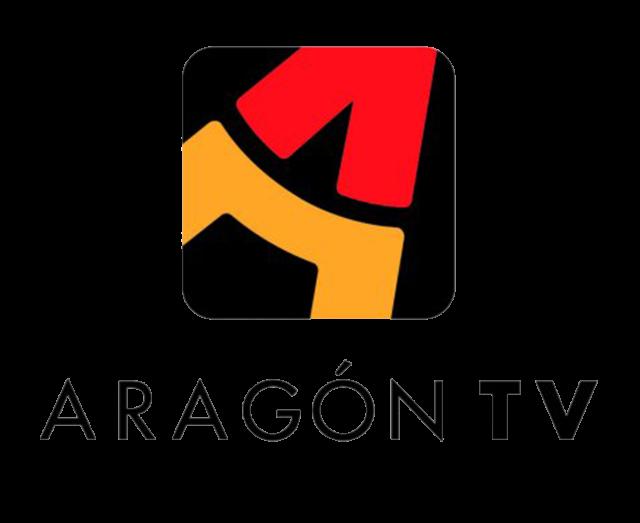 https://visiona.tv/wp-content/uploads/2019/06/aragon-640x523.png