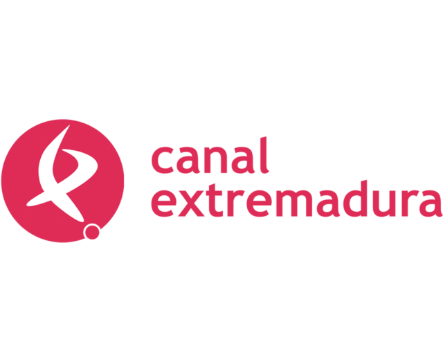https://visiona.tv/wp-content/uploads/2019/06/extremadura-640x523.png
