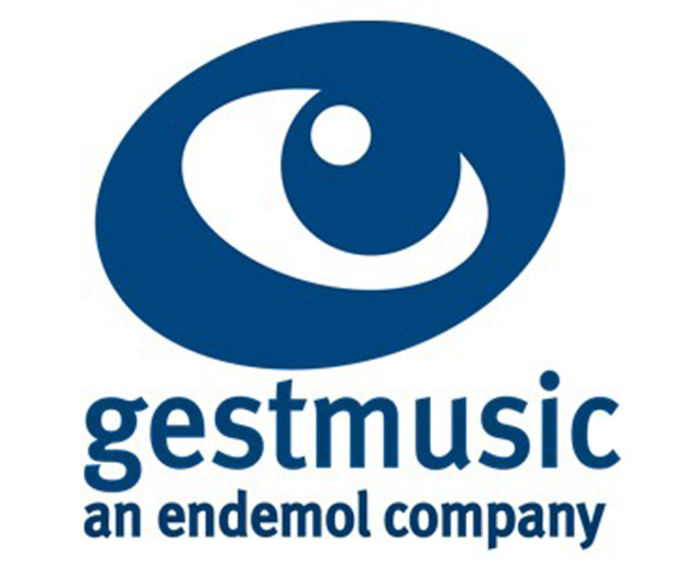 https://visiona.tv/wp-content/uploads/2019/06/gestmusic-640x523.png