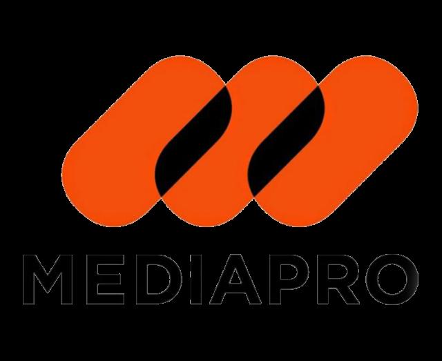 https://visiona.tv/wp-content/uploads/2019/06/mediapro-640x523.png
