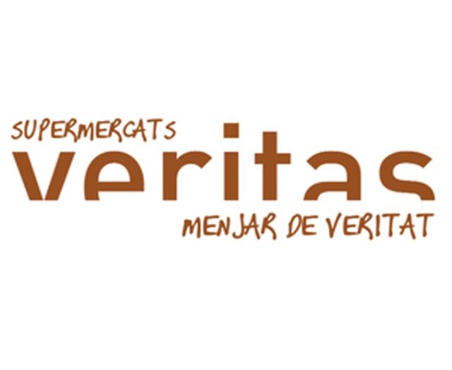 https://visiona.tv/wp-content/uploads/2019/06/veritas-640x523.png
