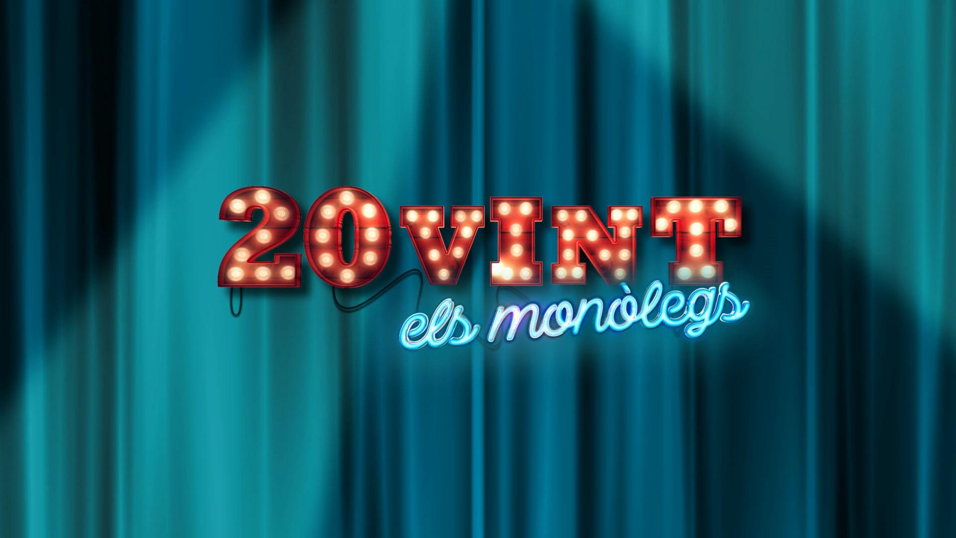 Logo 20Vint