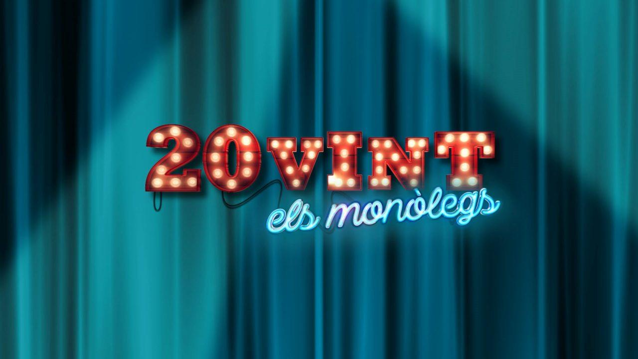 https://visiona.tv/wp-content/uploads/2020/09/Logo-20Vint-1280x720.jpg