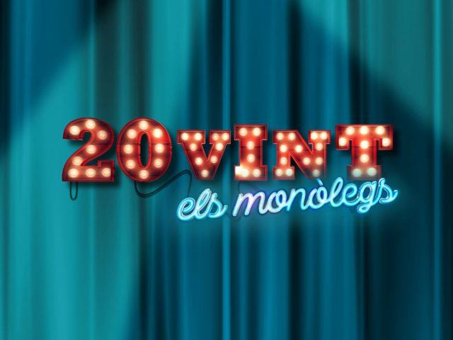 https://visiona.tv/wp-content/uploads/2020/09/Logo-20Vint-640x480.jpg