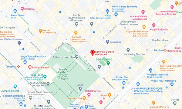 https://visiona.tv/wp-content/uploads/2020/09/map-copy.jpg
