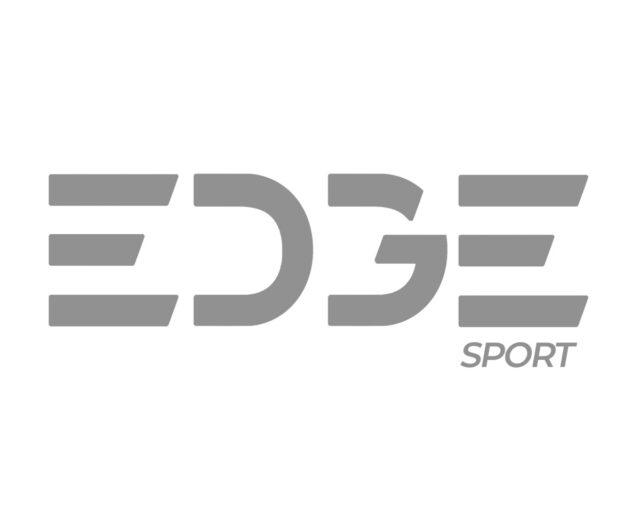 https://visiona.tv/wp-content/uploads/2021/06/edge-sport-640x523.jpg